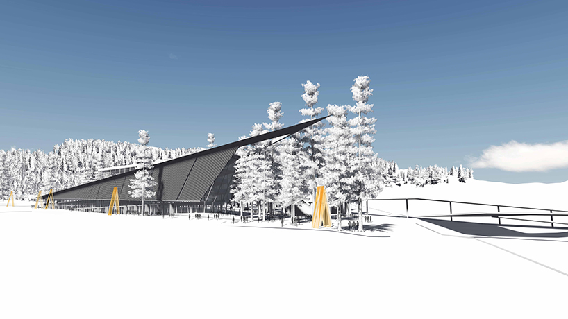 borovets_pinarchitects_bulgaria