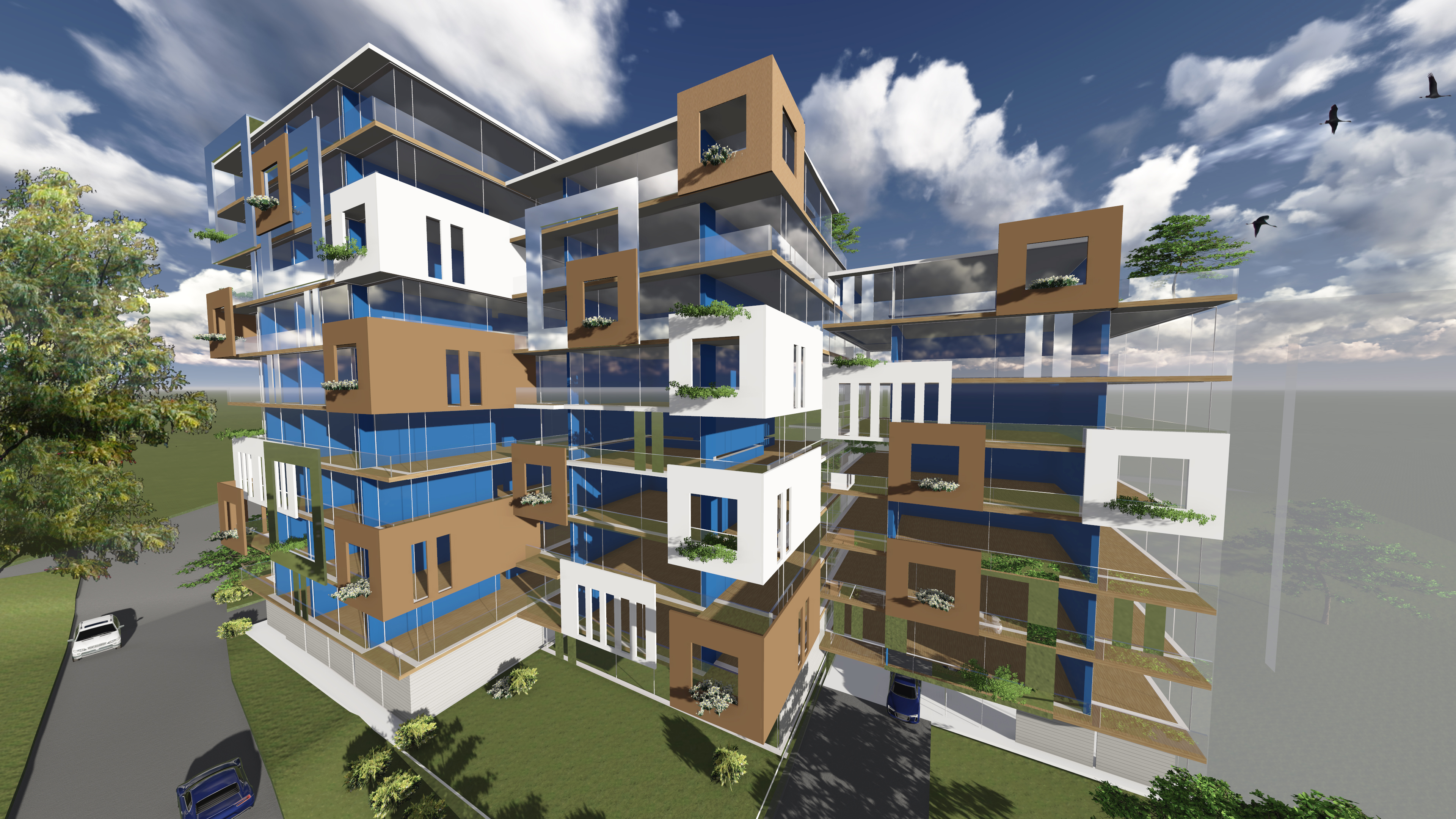residential_pinarchitects